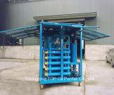 Zyd-Wの防水タイプ不適当な変圧器の石油精製機械