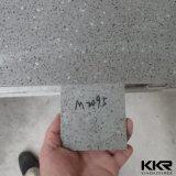 Strato di superficie solido di pietra composito della resina acrilica