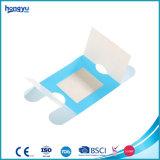 産業食品安全性のためのPEのDeteclableの青い包帯