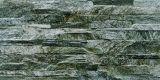 Baldosa cerámica de la mirada de piedra para el material de construcción de la pared 300*600m m