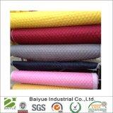 Máquinas de costura e Quilting fabric único lado (Térmica