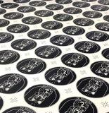 Scherpe Plotter van het Document van de Ambacht van de Snijder van de hoge Precisie de Vinyl