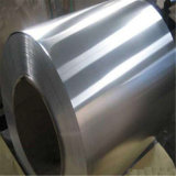 Electronic Moulding를 위한 Polished 6061 T6 Aluminum Alloy Coil