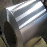 De opgepoetste T6 Rol van de Legering van Aluminium 6061 voor Elektronisch Afgietsel