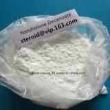 Nandrolone Decanoate Deca Durabolin Durabol de la hormona de crecimiento humano de la alta calidad