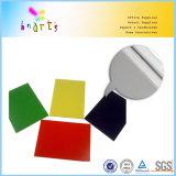 Hoge levering voor doorverkoop - het Schuim van het Polystyreen van de dichtheid