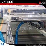 Машинное оборудование плитки крыши PVC