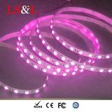 Indicatore luminoso infrarosso medico della corda di alta luminosità LED
