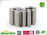 鋳造物のアルニコの磁石、常置アルニコの磁石