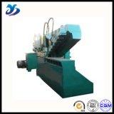 De gebruikte KrokodilleScheerbeurt van het Metaal van de Apparatuur van het Recycling van het Metaal Hydraulische