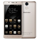 Телефон 6000mAh Smartphone сердечника Blackview P2 Lite Octa франтовской