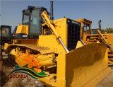 Boa escavadora D85A-21 da esteira rolante de KOMATSU para a venda