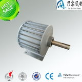 Generador de imán permanente trifásico sin cepillo de 5kw 96V/120V/220V