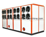 600kw Industrial Evaporating Cooled Water Chiller Refrigeration Equipment