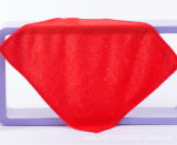 Véhicule de Microfiber/nettoyage/lavage/tissu/essuie-main de cuisine