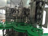 matériel recouvrant de mise en bouteilles de lavage des bouteilles de boisson de machine de remplissage de bière de 2000bph Full Auto