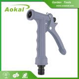 Injetor molhando ajustável do bocal dos injetores de pulverizador das ferramentas de jardim
