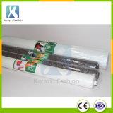 """Protección de superficie de polipropileno de alta calidad - 36"""" X 300"""""""