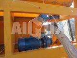 CE Yhzs50 certificato iso (50m3/h) prezzo concreto dell'impianto di miscelazione del cemento mobile elettrico