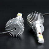 Indicatore luminoso dell'automobile del girasole H1 LED dei kit dell'automobile più poco costoso