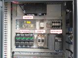 Modello ad alta velocità del cartone della scanalatura della macchina automatica del laminatore (BKJ 1310)