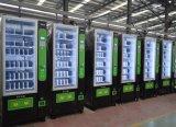 Npt Mini Máquina de Venda Automática para latas e garrafas & Bebidas