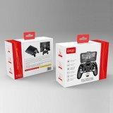 Regolatore Pg-9077 di gioco di Bluetooth Gamepad Ipega per il PC Android/dell'IOS