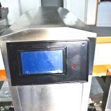 Merci asciutte Mcd-F500qd dell'assegno del metal detector dell'alimento del trasportatore