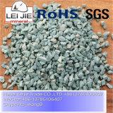 Zéolite naturel Clinoptilolite pour produits chimiques de traitement de l'eau