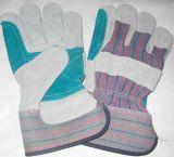 Werkende Handschoen