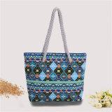 Sacs à bandoulière en toile d'été des sacs à main Large-Capacity sacs sac occasionnels de gros