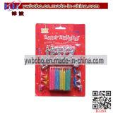 De Kaars van de Partij van het Stuk speelgoed van Halloween van het Huwelijk van de Verjaardag van de Producten van de partij (B1167)
