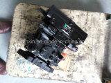 A4vg56r1/32Ez2dm-NSC02F013fp rouleau du tambour de la pompe hydraulique