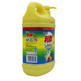 Мощные конкурентные цены Hot-Selling OEM Service жидкого моющего средства чистки блюдо промойте