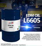 EDM Lubricación de los fluidos de trabajo con un rendimiento excelente lubricante