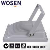 新しいデザイン20W LEDフラッドライト(IP65)