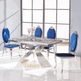 Fabriek GroothandelBruiloftDineren Goudenstoelen