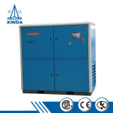 De Chinese Compressor van de Lucht van de Schroef van 12 Staaf van de Compressor van de Lucht Duurzame Verticale