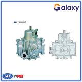 Medidor de flujo de comercio al por mayor distribuidor de combustible Yh0010-65