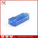 As peças da ferramenta do conjunto de plástico de moldes de precisão de injeção de plástico
