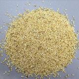 MAÏSKOLF de van uitstekende kwaliteit van het Graan COB/Corn voor Paddestoel/het Schurende/Dierlijke Voeden