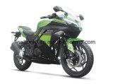 기관자전차, 150cc/200cc/250cc 기관자전차, 최신 판매를을 경주하는 제조자 거리 스포츠