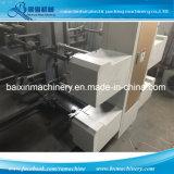기계를 인쇄하는 최고 얇은 종이 Flexography