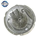 moulage sous pression en aluminium personnalisé de pièces pour le moulage de roue