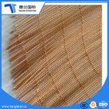 Нейлон - 6 Ближний свет шины материал из одного скручивания пряжи широко применяется для водителей мопедов шин