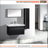 mobilia popolare T9002c stabilito della stanza da bagno di 100cm