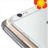 De mobiele/Telefoon van de Cel voor iPhone 6 Originele Nieuw