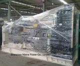 825kVA reserve Britse Perkin van de Macht van de Classificatie Diesel van de Motor Generator