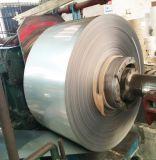 201 600 mm de ancho de la bobina de acero inoxidable laminado en frío Precio