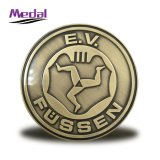 도매 동전 공장 가격 자유로운 디자인 잠수부 수집 동전